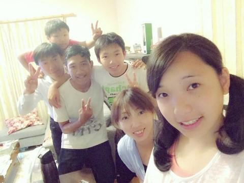 keluarga nagoya 1